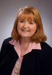 Wisdom Natural Brands® Announces Carol May as CEO/Chairman