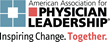 American Association for Physician Leadership® Announces  New Board Leadership, Members and Honors Fellows