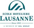 HeBS Digital Provides Coursework for Ecole hôtelière de Lausanne's Online Education Certificate Program in Hospitality Management