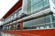 James David Ross Family Recreation Center Opens to W&J Community