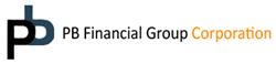 PB Financial Group