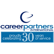 Career Partners International Sponsors Executive Employer® Conference