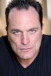 Jackamoe Buzzell - IMDB
