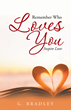 Wisconsin Author Presents Inspirational Expressions of Love