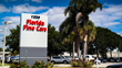 Florida Fine Cars of West Palm Beach