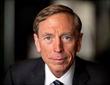 General (Ret) David H. Petraeus to Keynote Chicago Event for Navy SEAL Foundation