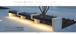 Site Furniture Ideas