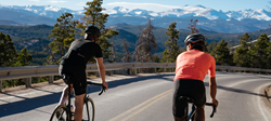 Trek Travel cycling camps