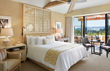 Auberge du Soleil Redefines Napa Valley Romance with Eight Reimagined Guest Rooms