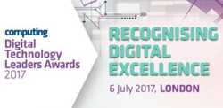 2017_Computing_Digital_Technology_Leaders_Awards