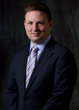Ball Janik LLP is Pleased to Announce that Gabe Weaver has been Appointed to the St. Andrew Legal Clinic Board of Directors