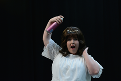 """Hairspray"" at the Grand Theatre runs May 11 to June 3."