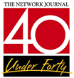 "The Network Journal Announces its 2017 List of ""40 Under Forty"" Dynamic Achievers"