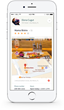 New in the Sharing Economy: MyRestaurantList.com