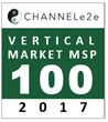 eMazzanti Technologies Recognized as Top Retail Vertical Market MSP, 11th Overall
