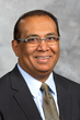 Johns Hopkins All Children's Hospital Welcomes New Leader for Anesthesia Department