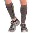 Zensah® Showcases New Compression Technology at Dick's Sporting Goods Pittsburgh Marathon