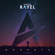 Andrew Rayel Takes Over the World One MOMENT After Another, Second Artist Album OUT NOW