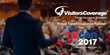 "VisitorsCoverage Inc. is the Proud ""Travel Insurance Partner"" for TiEcon 2017"