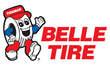 Belle Tire Partners with UBER to Provide Vehicle Inspections, Maintenance and Service for UBER Drivers in Michigan