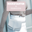 Mobovida Revolutionizes the Fanny Pack with Modern Style and Convenience
