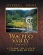 Jeffrey L. Gross' Book Narrates Polynesians Amazing Journey