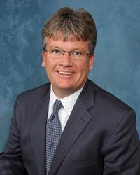 Attorney Kevin Flesch