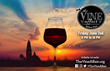 Last Chance to Purchase Tickets: The Vine Affair Balboa Park Uncorks This Friday—Five Tasting Galleries Within the Park to Host New Event