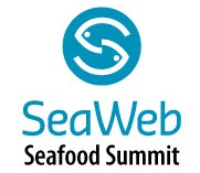 SeaWeb Seafood Summit