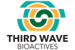 Brett Thompson to Join Third Wave Bioactives as Sales Director
