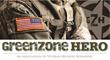 The GreenZone Hero Movement