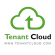 TenantCloud Quarterly Finds U.S. Rental Occupancy Highest in Nearly 25 Years