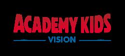 Academy Kids of Pueblo