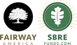 Fairway America's SBRE Investment Summit 2018 Heads to the East Coast for the First Time