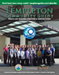 New Templeton Community Guide Published for Spring and Summer for Templeton, Calif.