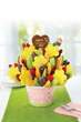Edible Arrangements® Honors Deserving Moms for Mother's Day