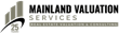 Mainland Valuation Services Announces 25-Year Anniversary as a Commercial Valuation and Real Estate Consulting Firm in Kansas City