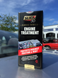 Slick 50 Classic Engine Treatment is Back