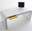 small office desk