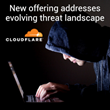 Atmosera Partners with Cloudflare to Protect Customers from Cyber-Attacks