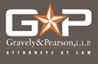 "Gravely & Pearson, LLP Donates $1 Million to the ""Restore West Foundation"""