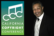 Music Pioneer Reggie Calloway of Sound Royalties Nominated for California Copyright Conference Board of Directors