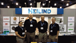 Heilind Electronics to Exhibit at Electrical Wire Processing Technology Expo (EWPTE)