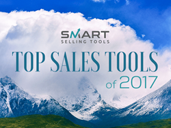 inside sales tools