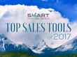 VanillaSoft Included in The Top Sales Tools List by Smart Selling Tools for 5th Consecutive Year