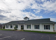 ProRehab Announces Opening of 11th Clinic in Boonville, Indiana