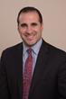 Marco E. Fava, Senior Associate, Enea, Scanlan & Sirignano, LLP
