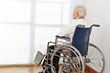 Attorney Joe Stanley Illustrates Warning Signs of Elder Abuse and Neglect