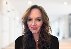 The Edge Group is pleased to announce the appointment of Melissa Sealy as Chief Operating Officer.