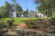 Celebrity Homes: Marilyn Monroe & Celine Dion Homes For Sale